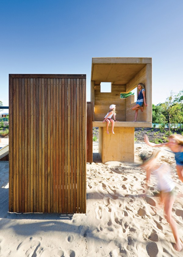 Elysium Playground - Australia 8