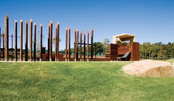 Elysium Playground – Australia