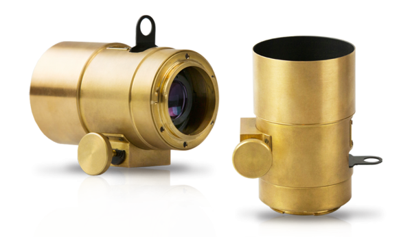 Petzval Lens by Lomography 2 600x346 Petzval Lens by Lomography