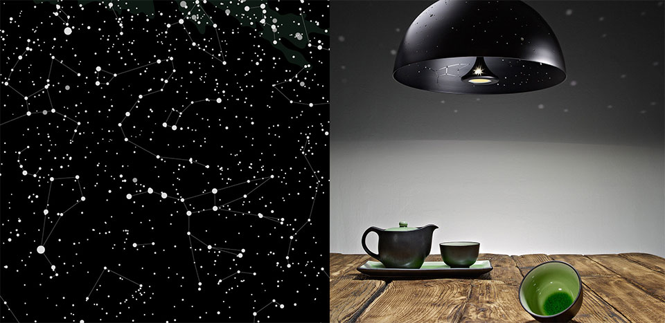 Starry-Light-Lamp-by-Anagraphic-3