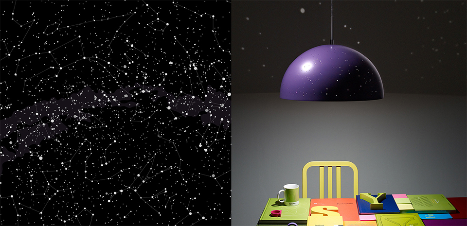 Starry-Light-Lamp-by-Anagraphic-5