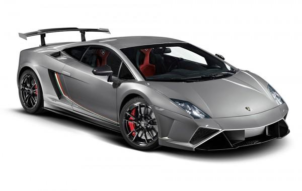 2014 lamborghini gallardo lp 570 4 squadra corse 1 600x380 2014 Lamborghini Gallardo LP 570 4 Squadra Corse