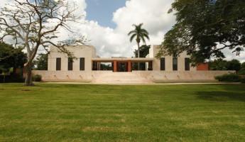 Bacoc Hacienda – Yucatan Peninsula