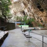 Cave Bar - Spain 2