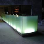 Cave Bar - Spain 3