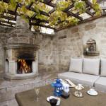 Cave Hotel - Turkey 4