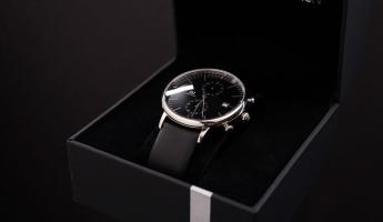 Danish Design Danskrono Watch