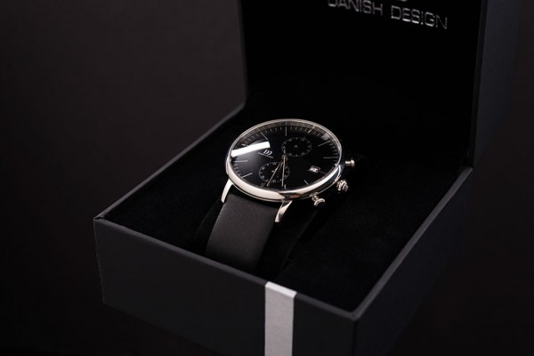 Danish-Design-Danskrono-Watch-12