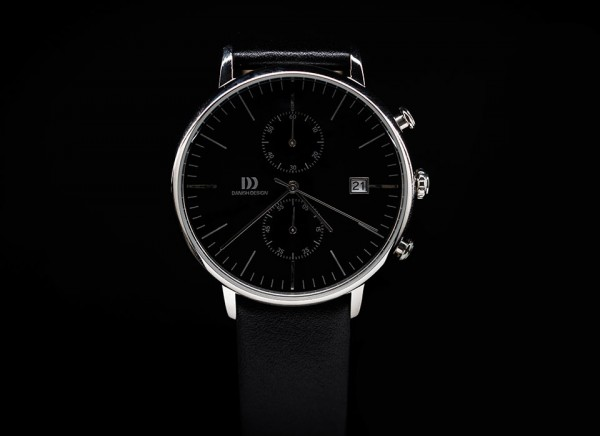 Danish-Design-Danskrono-Watch-3
