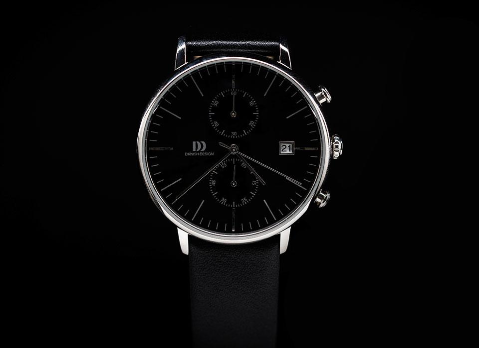 Danish-Design-Danskrono-Watch-3