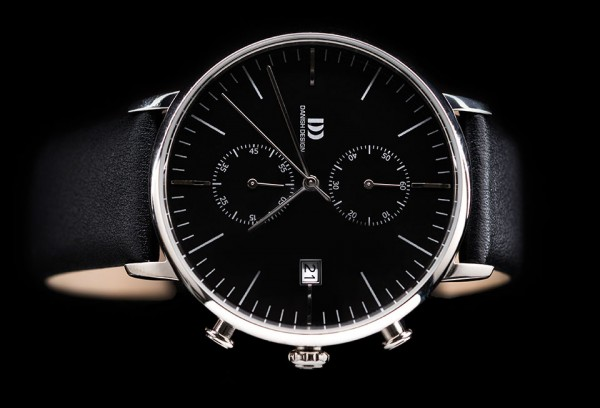 Danish Design Danskrono Watch 5 600x408 Danish Design Danskrono Watch