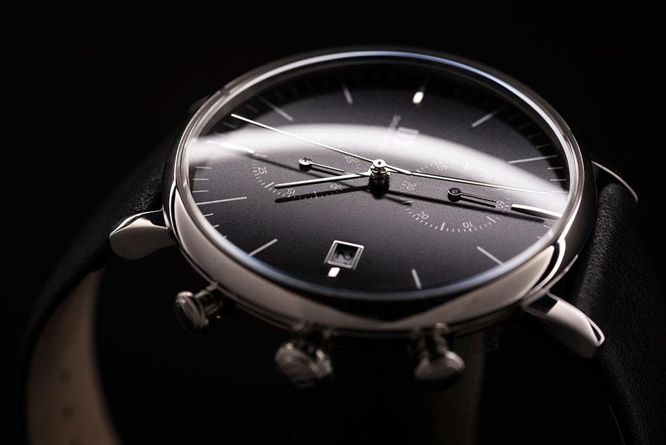 Danish-Design-Danskrono-Watch-7