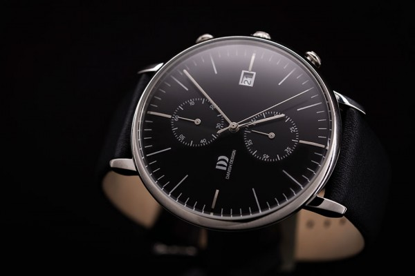 Danish-Design-Danskrono-Watch-8