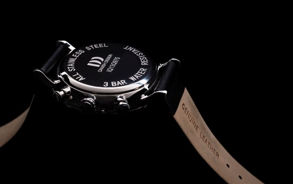 Danish-Design-Danskrono-Watch-9
