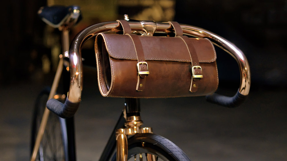 Detroit Bicycle Company 1