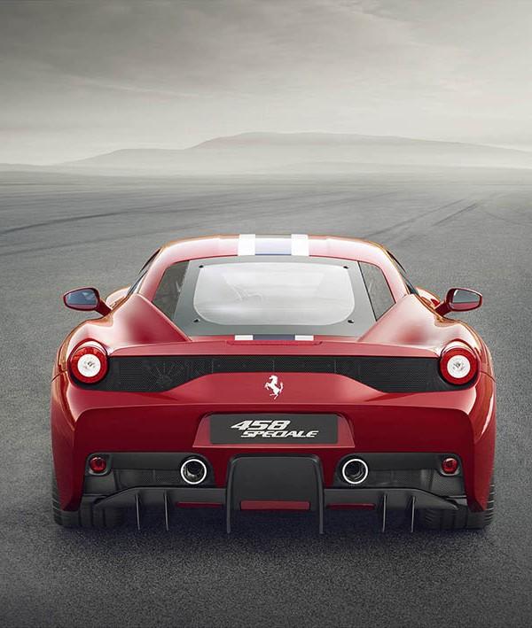 Ferrari 458 Speciale 3 600x709 Ferrari 458 Speciale