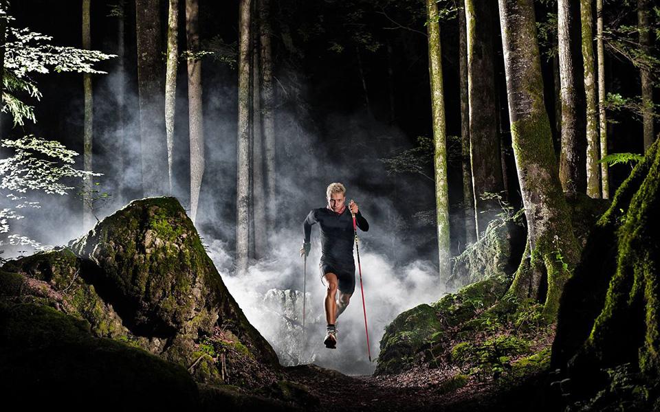 Fuse Biathlon Photo Series by Ronny Kiaulehn 1