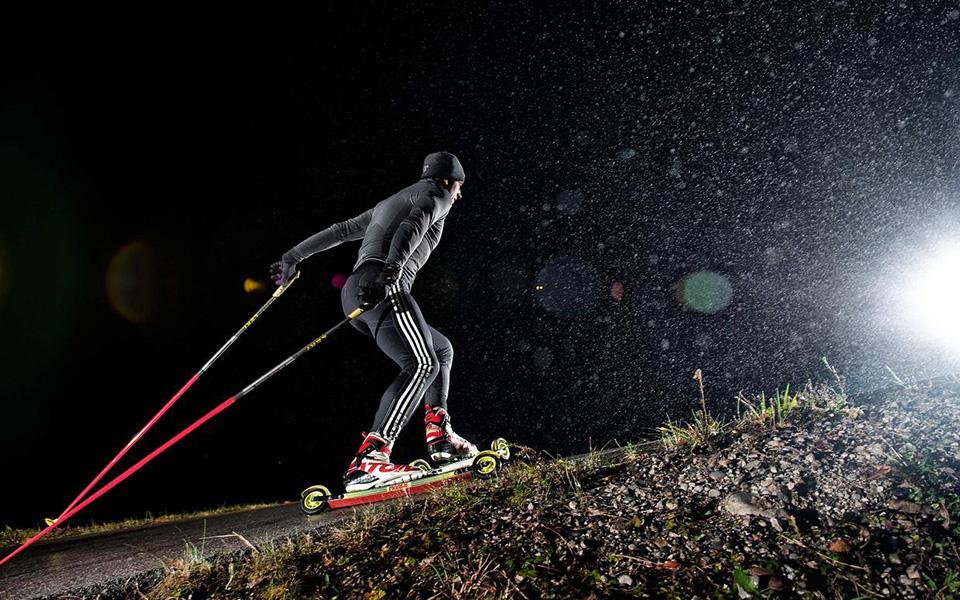 Fuse Biathlon Photo Series by Ronny Kiaulehn 3