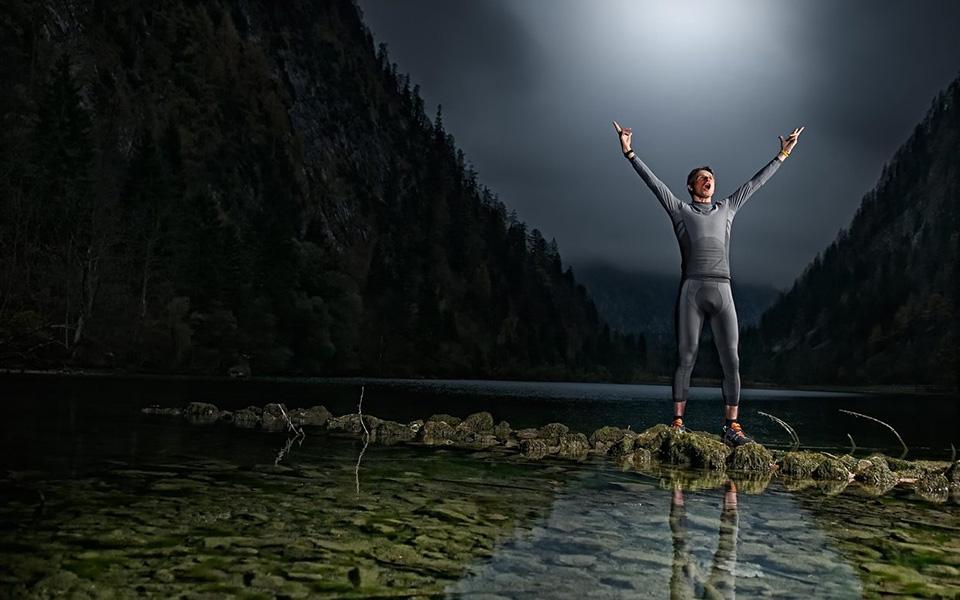 Fuse Biathlon Photo Series by Ronny Kiaulehn 6