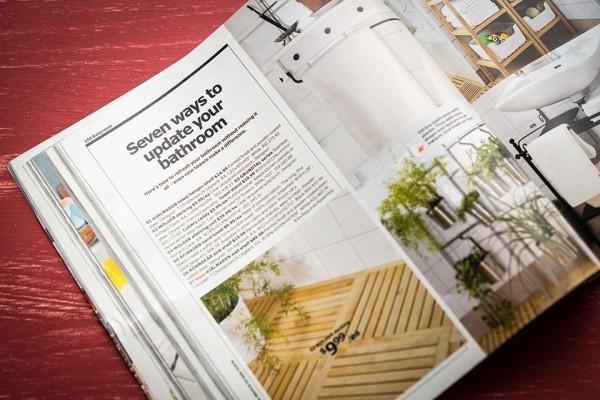 Ikea-Catalog-2014---12-update-your-bathroom