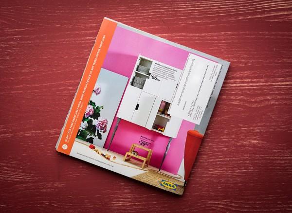 Ikea-Catalog-2014---14-rear-cover