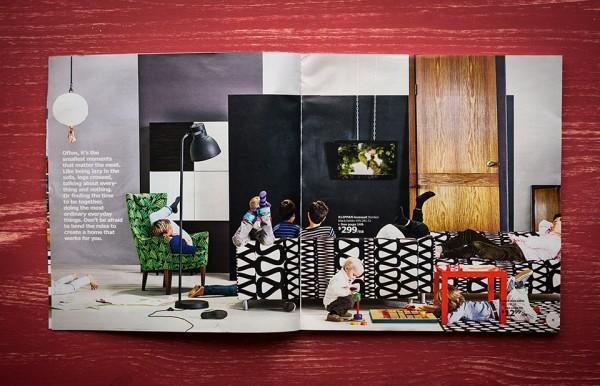 Ikea-Catalog-2014---2-living-room
