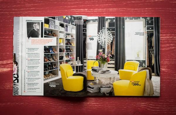 Ikea-Catalog-2014---5-the-ultimate-walk-in-closet