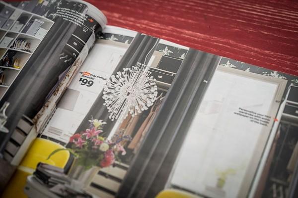 Ikea-Catalog-2014---6-chandelier
