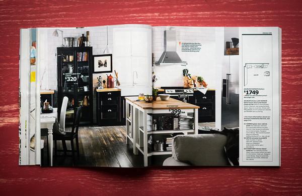 Ikea-Catalog-2014---9-moody-kitchen