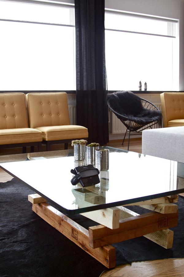 Ion Hotel - Reykjavik 4