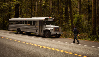 Restored-Bus-Mobile-Home-by-Hank-Butitta