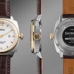 Shinola Brakeman Watch 1