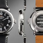 Shinola Runwell Watch 1