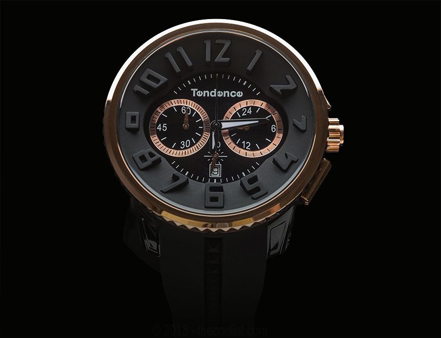 Tendence-Watches-Black-and-Gold-1_no-background