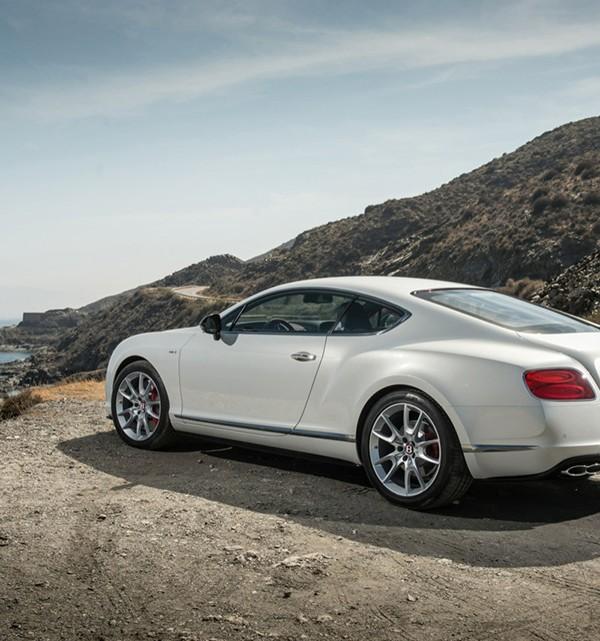 2014 Bentley Continental GT V8 S 2 600x641 2014 Bentley Continental GT V8 S