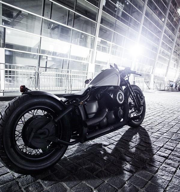 2 BANDIT9 ATLAS REAR WIDE NIGHT 600x640 Bandit9 Atlas Motorcycle