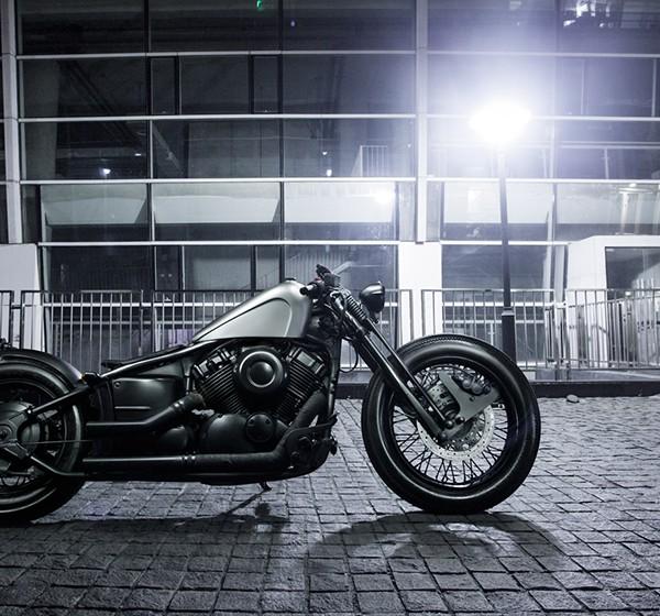 6 BANDIT9 ATLAS PROFILE 600x560 Bandit9 Atlas Motorcycle