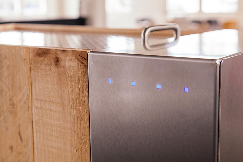 BrewBot – the Smart Brewing Appliance (6)