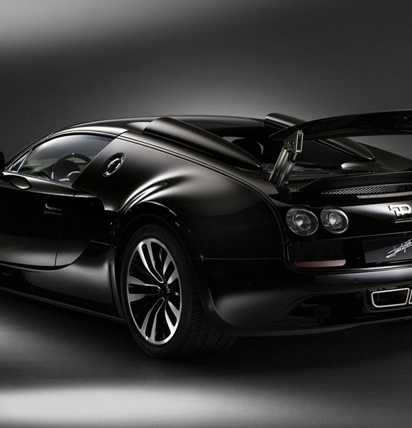 Bugatti Grand Sport Vitesse Jean Bugatti 2 600x623 Bugatti Grand Sport Vitesse Jean Bugatti