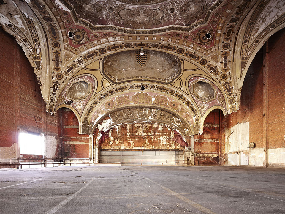 Michigan_Theatre_F