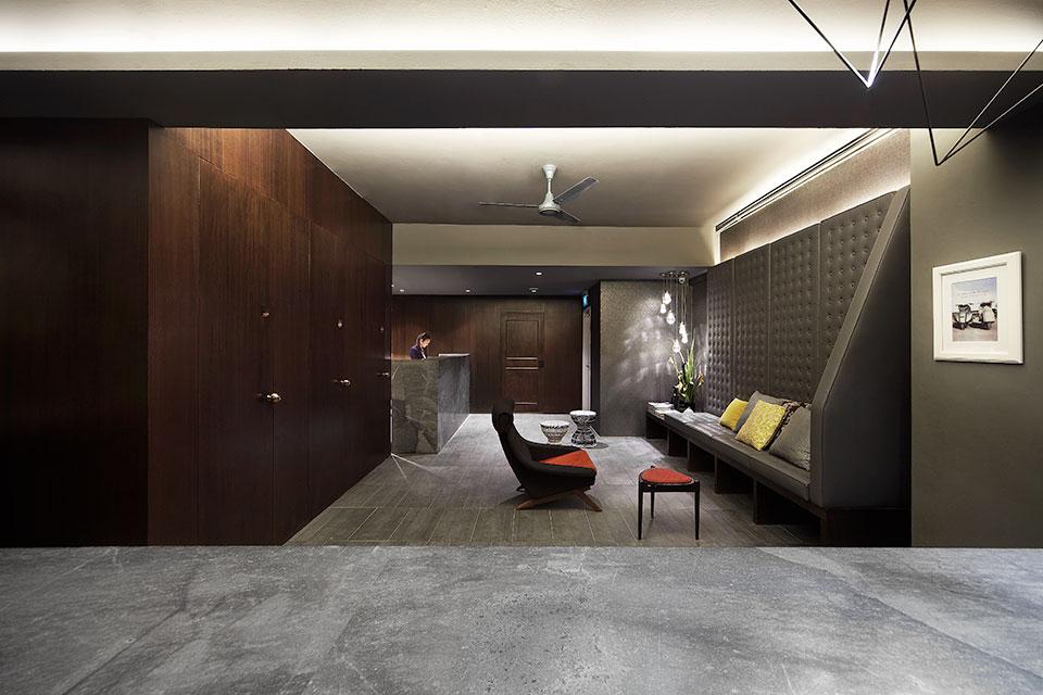 The-POD-Hotel—Singapore-1