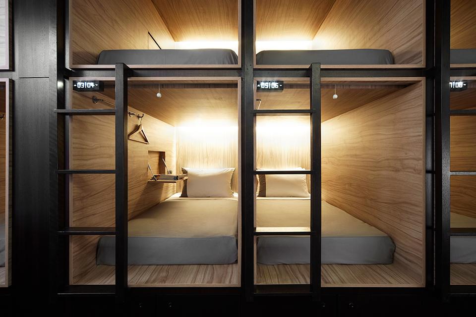 The-POD-Hotel—Singapore-15