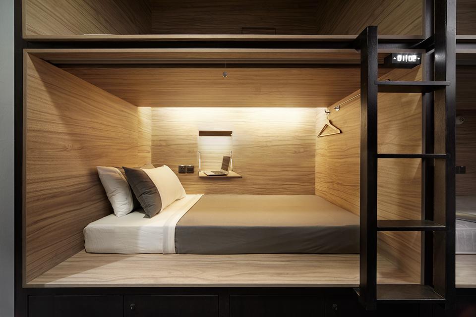 The-POD-Hotel—Singapore-6
