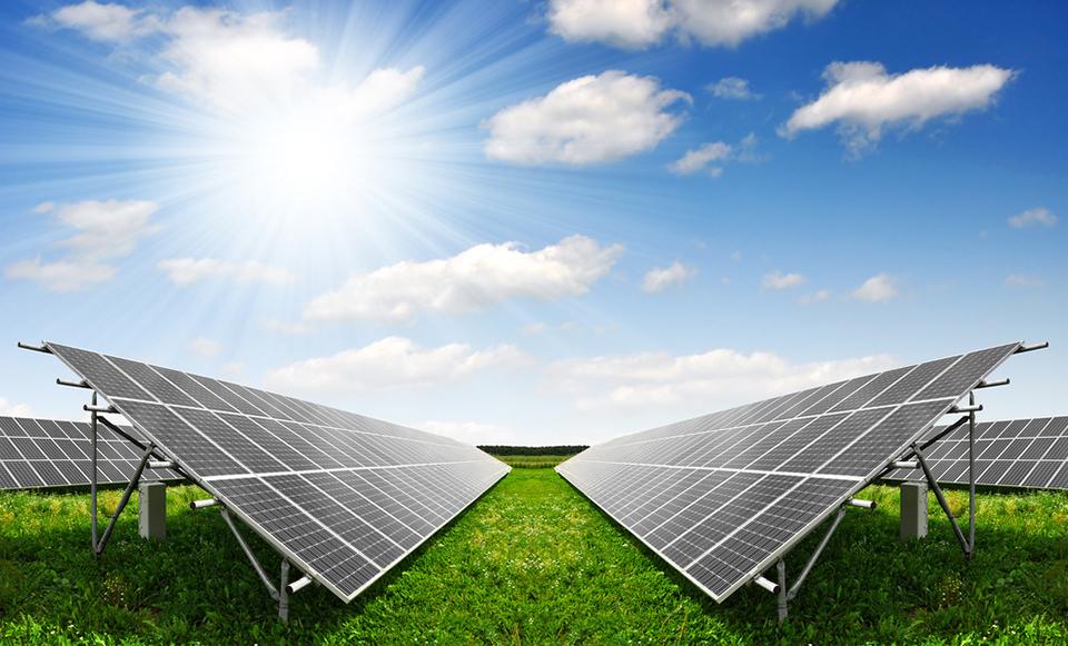 Ikea To Begin Selling Solar Panels