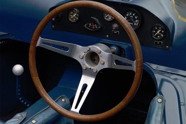 1964 Chevrolet CERV II 6