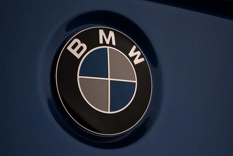 2014-BMW-328d-Logo