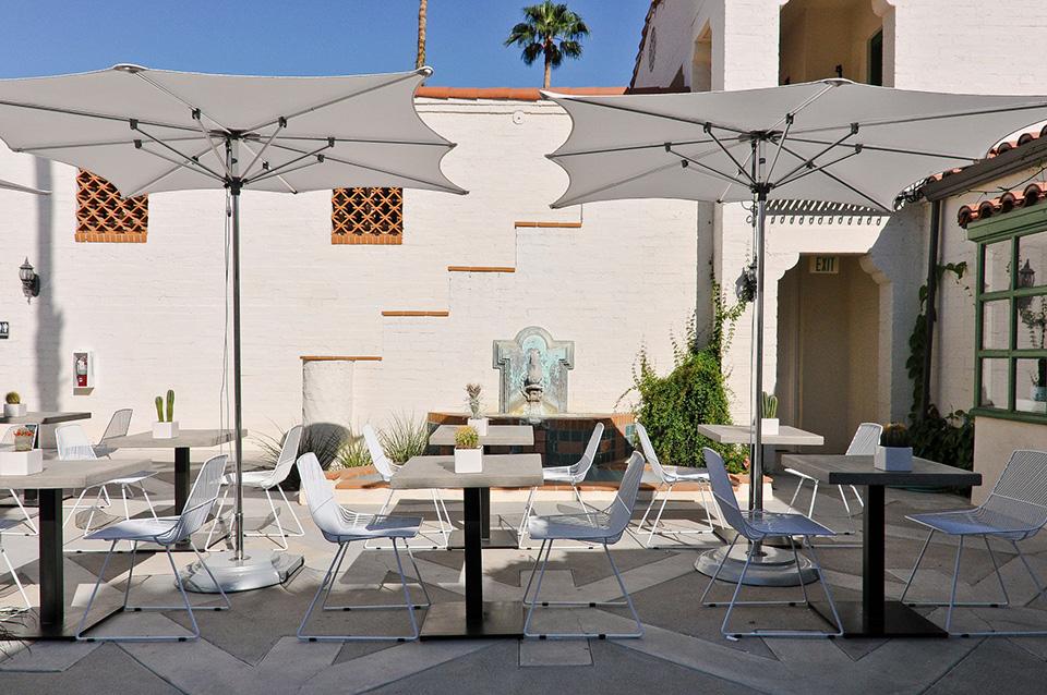 Americas Best Restaurant Design – Workshop Kitchen and Bar 5