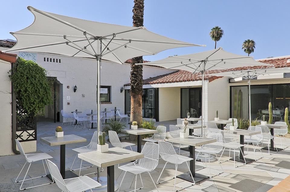 Americas Best Restaurant Design – Workshop Kitchen and Bar 9