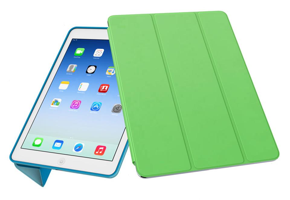 Apple iPad Air 6