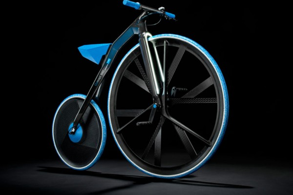 Concept 1865 Electric Bike by BASF and ding3000 2 600x400 Concept 1865 Electric Bike